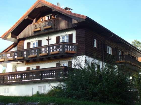 Schöne Wohnungen Direkt Am Starnberger See