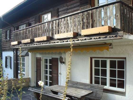 Gästehaus Schöne Wohnungen Direkt Am Starnberger See In Berg