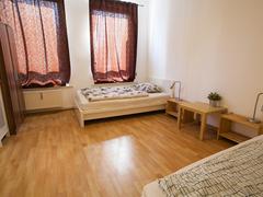 Die besten Monteurzimmer in Hamburg ᐅ Ab 9,00€ mieten!