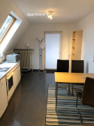 Bild 7 von restnest - Apartments in Bremen in Bremen - Apartment 9