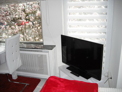 Bild 6 von Appartments Villa Marlen in Offenbach -